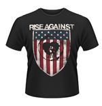 Camiseta Rise Against 148192