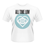 Camiseta All Time Low 148206