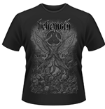 Camiseta Behemoth 148243