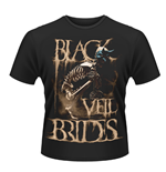 Camiseta Black Veil Brides 148324