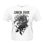 Camiseta Linkin Park 148365