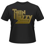 Camiseta Thin Lizzy 148428