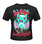 Camiseta Blood On The Dance Floor 148432
