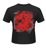 Camiseta Blood Rush 148438