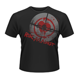 Camiseta Rise Against 148472