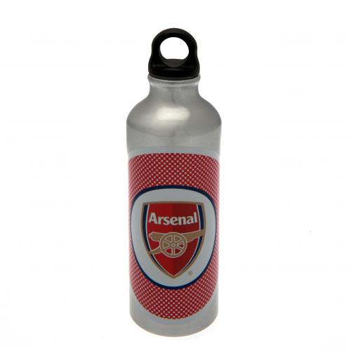 Cantimplora Arsenal 148657