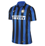Camiseta Inter de Milán 2015-2016 Home