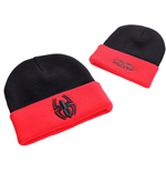 Gorra Spiderman 148831
