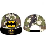 Gorra Batman 148839