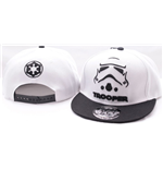 Gorra Star Wars 148842
