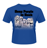 Camiseta deep Purple 148920