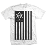 Camiseta Bring Me The Horizon Antivist