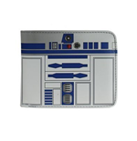 Cartera Star Wars 149195