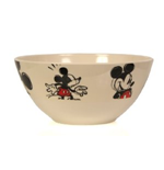 Bol Mickey Mouse 149196