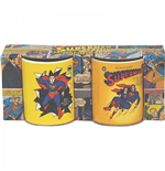 Taza Superman 149204