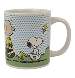 Taza Snoopy - That's Fantastic