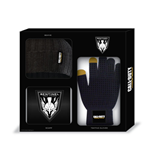 Call of Duty Advanced Warfare Kit de invierno Logo