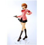 Persona 3 The Movie Estatua PVC 1/8 Yukari Takeba 20 cm