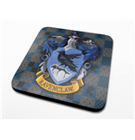 Harry Potter Pack de 6 Posavasos Ravenclaw Crest