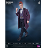 Doctor Who Figura 1/6 11th Doctor Series 7 30 cm