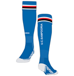 Calcetines Sampdoria 2015-2016 Home