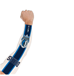 Accesorios Dallas Mavericks 150016