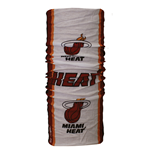 Bandana Miami Heat  150027