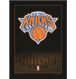 Póster New York Knicks 150051