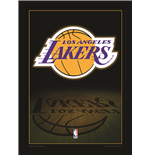 Póster Los Angeles Lakers 150052