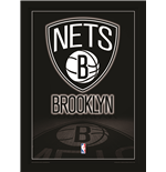 Póster Brooklyn Nets 150053