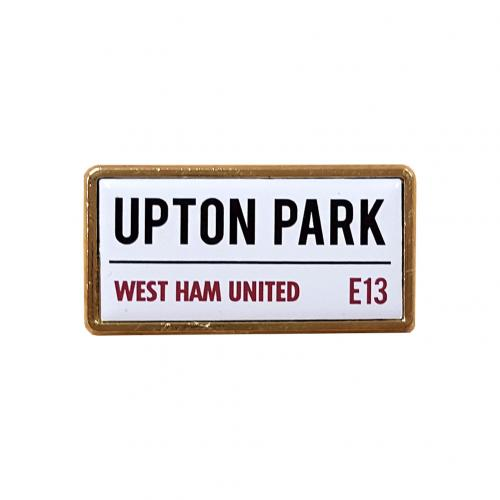 Chapita West Ham United 150084