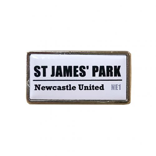 Chapita Newcastle United 150085