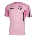Camiseta Palermo 2015-2016 Home