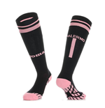 Calcetines Palermo 2015-2016 Home