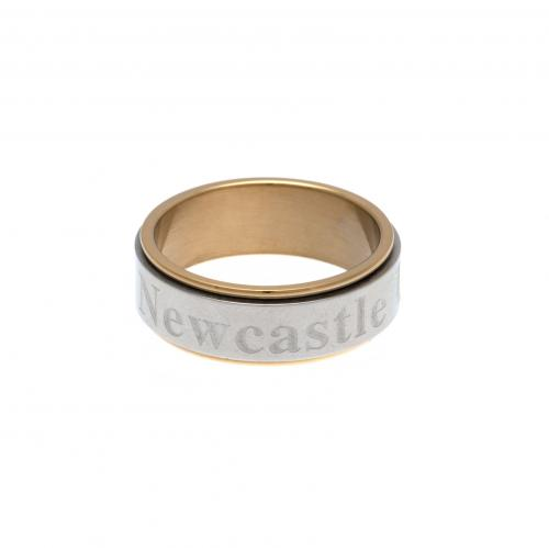 Anillo Newcastle United 150260