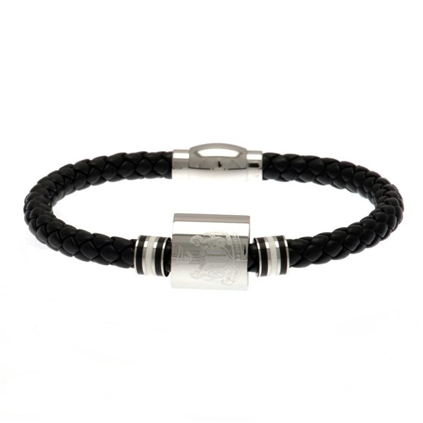 Pulsera Newcastle United 150261