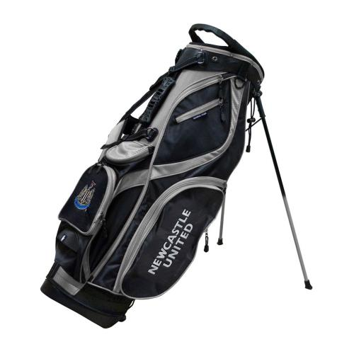Accesorios de golf Newcastle United 150262