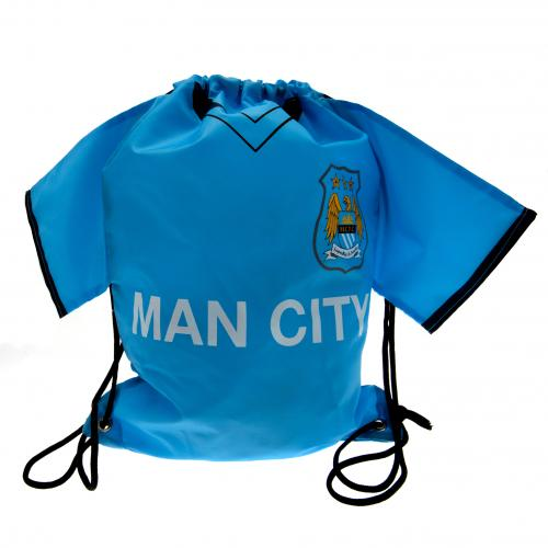 Bolso Manchester City FC 150275