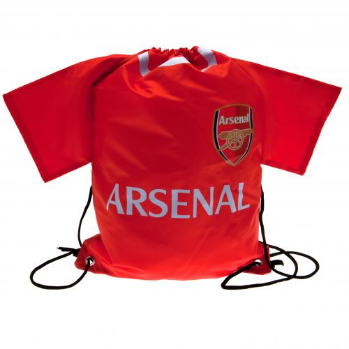 Bolso Arsenal 150367