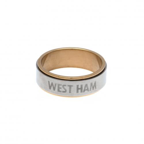 Anillo West Ham United 150386