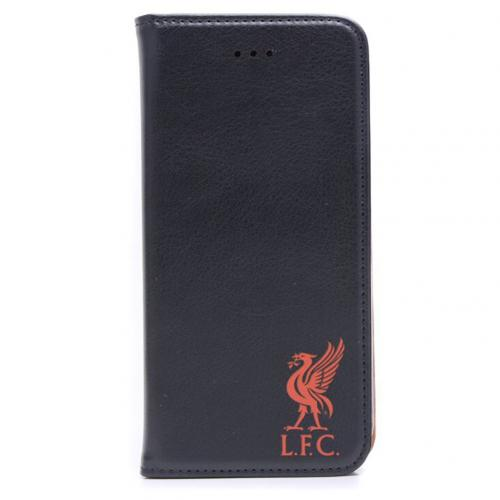 Funda iPhone Liverpool FC 150693