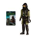 Arrow ReAction Figura Dark Archer 10 cm