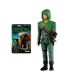 Arrow ReAction Figura Arrow 10 cm