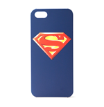 DC Comics Funda PVC para iPhone 6 Superman