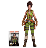 Evolve Figura Legacy Collection Maggie 15 cm