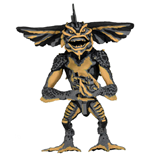 Gremlins 2 figura Mohawk Video Game Appearance 15 cm
