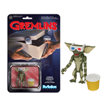 Gremlins ReAction Figura Cinema Gremlin 10 cm