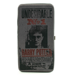 Harry Potter monedero Undesirable No. 1