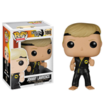 Karate Kid POP! Movies! Vinyl Figura Johnny Lawrence 10 cm