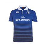 Camiseta Leinster 2015-2016 Home